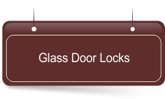 glass locks