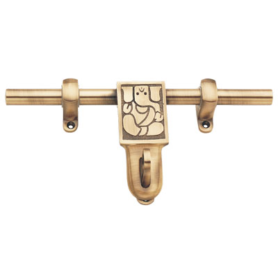 DOOR FITTINGS A7XYY