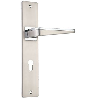 MORTICE HANDLES AND LOCKS J8515